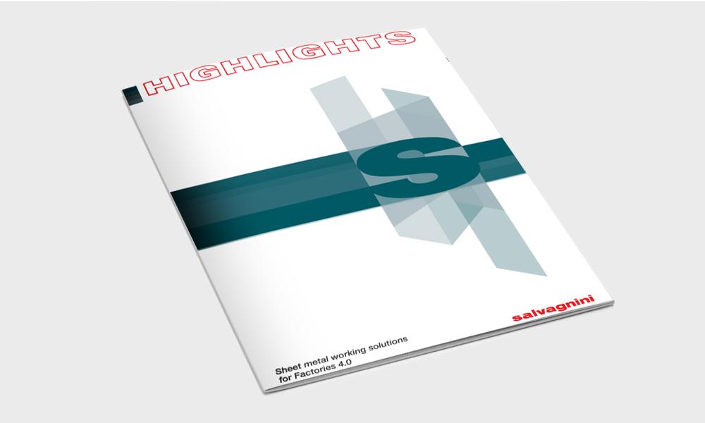 L3-katalog01