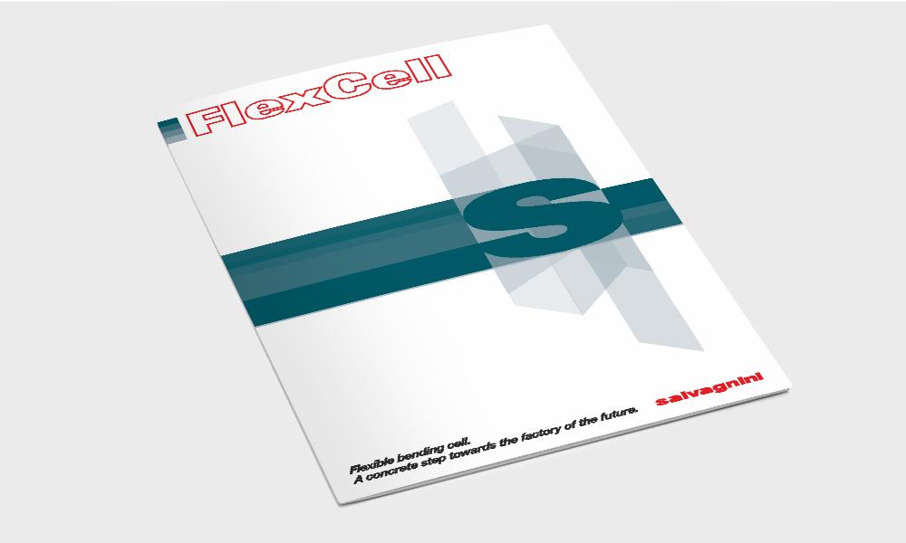 b3-katalog02