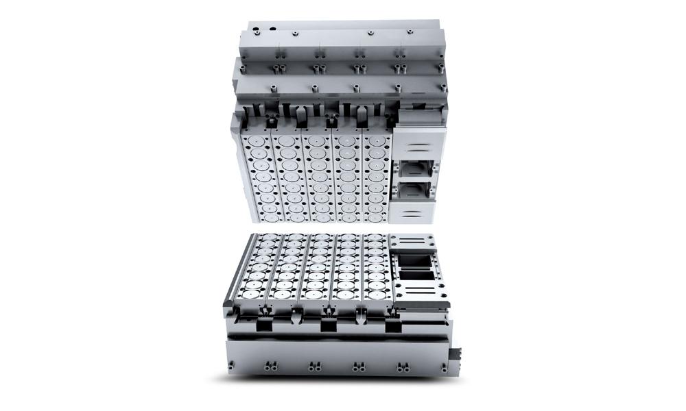 big_s4xe_different_multi_press_head_configurations_1