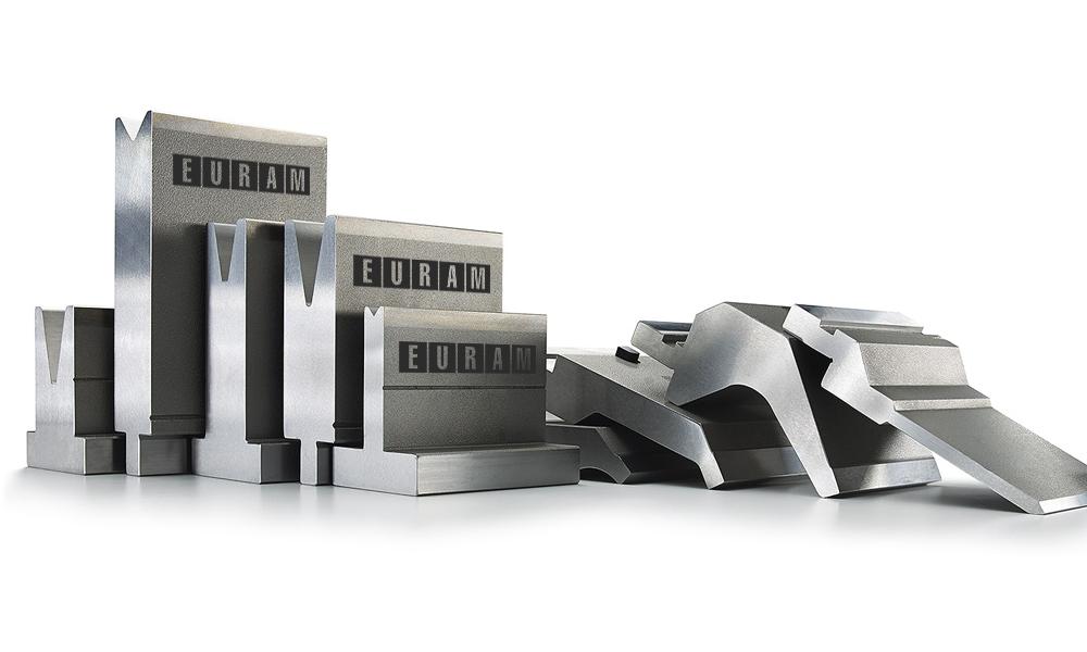 euram-abkant-tools