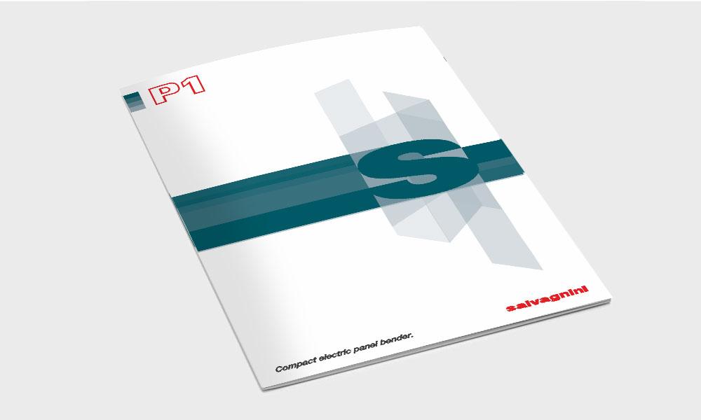 p1-katalog01