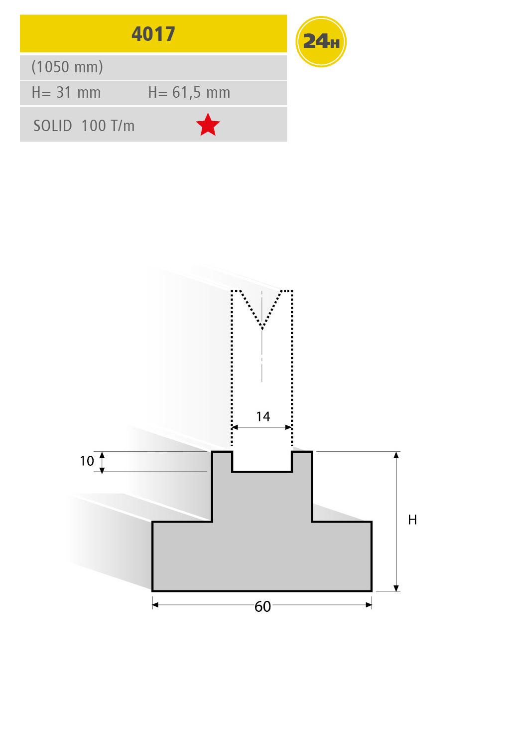 yu0xn604vh-125